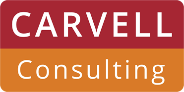 Carvell Consulting Logo
